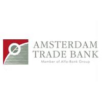 Samenwerkingen - Logo adtradebank