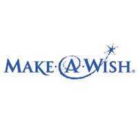 Samenwerkeningen - Logo makeawish