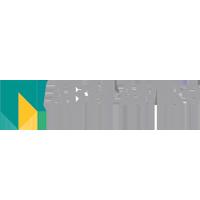Samenwerkingen - Logo abnamro