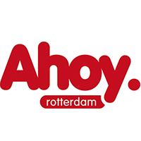 Samenwerkingen - Logo ahoy
