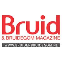 Samenwerkingen - Logo bruid