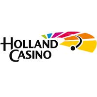 Samenwerkingen - Logo casino