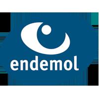 Samenwerkingen - Logo endemol