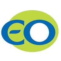 Samenwerkingen - Logo eo