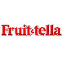 Samenwerkingen - Logo fruit