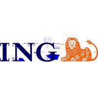Samenwerkingen - Logo ing