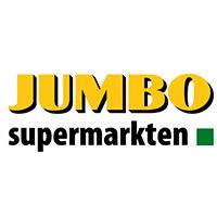 Samenwerkingen - Logo jumbo