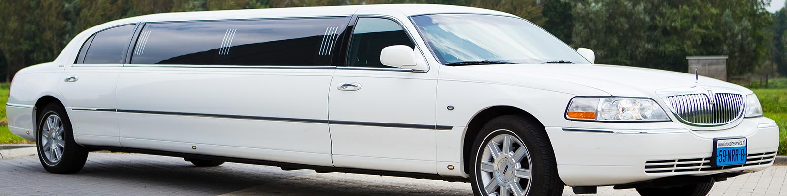lincoln-limousine-wit