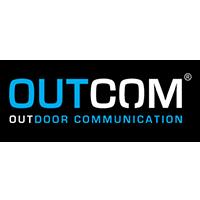 Samenwerkingen - Logo outcom