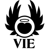 Samenwerkingen - Logo Vie